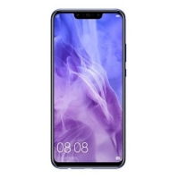 Looking for style and convenience Huawei nova 3i case to best protect your Huawei nova 3i? As a trusted name when it comes to phone protection and accessories, you will find everything you need to keep your Huawei nova 3i protected from scratches and othe