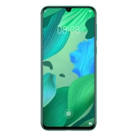 Looking for style and convenience Huawei Nova 5 case to best protect your Huawei Nova 5? As a trusted name when it comes to phone protection and accessories, you will find everything you need to keep your Huawei Nova 5 protected from scratches and other h