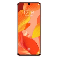 Looking for style and convenience Huawei Nova 5 Pro case to best protect your Huawei Nova 5 Pro? As a trusted name when it comes to phone protection and accessories, you will find everything you need to keep your Huawei Nova 5 Pro protected from scratches