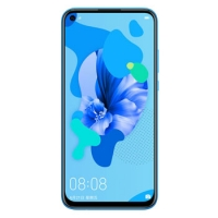 Looking for style and convenience Huawei nova 5i case to best protect your Huawei nova 5i? As a trusted name when it comes to phone protection and accessories, you will find everything you need to keep your Huawei nova 5i protected from scratches and othe