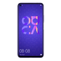 Looking for style and convenience Huawei Nova 5T case to best protect your Huawei Nova 5T? As a trusted name when it comes to phone protection and accessories, you will find everything you need to keep your Huawei Nova 5T protected from scratches and othe
