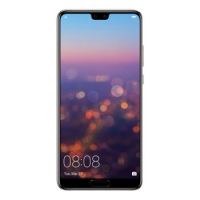 Looking for style and convenience Huawei P20 case to best protect your Huawei P20 As a trusted name when it comes to phone protection and accessories, you will find everything you need to keep your Huawei P20 protected from scratches and other harms. From