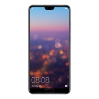 Looking for style and convenience Huawei P20 Pro case to best protect your Huawei P20 Pro As a trusted name when it comes to phone protection and accessories, you will find everything you need to keep your Huawei P20 Pro protected from scratches and other