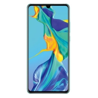 Looking for style and convenience Huawei P30 case to best protect your Huawei P30? As a trusted name when it comes to phone protection and accessories, you will find everything you need to keep your Huawei P30 protected from scratches and other harms. Fro