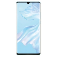 Looking for style and convenience Huawei P30 Pro case to best protect your Huawei P30 Pro? As a trusted name when it comes to phone protection and accessories, you will find everything you need to keep your Huawei P30 Pro protected from scratches and othe