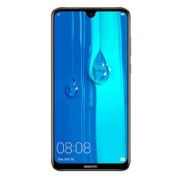 Looking for style and convenience Huawei Y Max case to best protect your Huawei Y Max? As a trusted name when it comes to phone protection and accessories, you will find everything you need to keep your Huawei Y Max protected from scratches and other harm