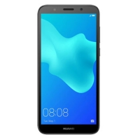 Looking for style and convenience Huawei Y5 lite case to best protect your Huawei Y5 lite? As a trusted name when it comes to phone protection and accessories, you will find everything you need to keep your Huawei Y5 lite protected from scratches and othe