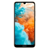 Looking for style and convenience Huawei Y6 Pro (2019) case to best protect your Huawei Y6 Pro (2019)? As a trusted name when it comes to phone protection and accessories, you will find everything you need to keep your Huawei Y6 Pro (2019) protected from