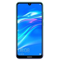 Looking for style and convenience Huawei Y7 Pro case to best protect your Huawei Y7 Pro? As a trusted name when it comes to phone protection and accessories, you will find everything you need to keep your Huawei Y7 Pro protected from scratches and other h