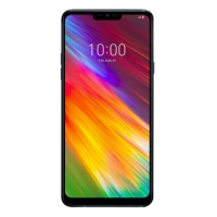 Looking for style and convenience LG G7 Fit case when it comes to protect your LG G7 Fit? As a trusted name when it comes to phone protection and accessories, you will find everything you need to keep your LG G7 Fit protected from scratches and other harm