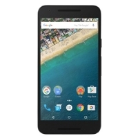 Looking for style and convenience LG Google Nexus 5X case to best protect your LG Google Nexus 5X? As a trusted name when it comes to phone protection and accessories, you will find everything you need to keep your LG Google Nexus 5X protected from scratc