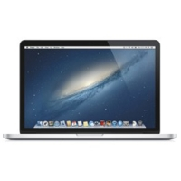 Shop for Macbook
