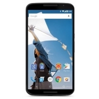 Looking for style and convenience Motorola Google Nexus 6 case when it comes to protect your Motorola Google Nexus 6? As a trusted name when it comes to phone protection and accessories, you will find everything you need to keep your Motorola Google Nexus
