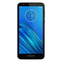 Looking for style and convenience Motorola Moto E6 case to best protect your Motorola Moto E6? As a trusted name when it comes to phone protection and accessories, you will find everything you need to keep your Motorola Moto E6 protected from scratches an