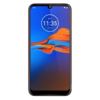 Looking for style and convenience Motorola Moto E6 Plus | Moto E6s case to best protect your Motorola Moto E6 Plus | Moto E6s? As a trusted name when it comes to phone protection and accessories, you will find everything you need to keep your Motorola Mot