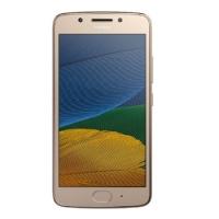 Motorola Moto G5 Case, Flip Case, Pouch, Sleeve PDair Holster, Wallet