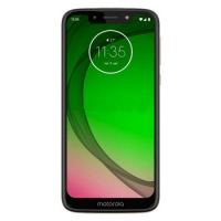 Looking for style and convenience Motorola Moto G7 Play case to best protect your Motorola Moto G7 Play? As a trusted name when it comes to phone protection and accessories, you will find everything you need to keep your Motorola Moto G7 Play protected fr