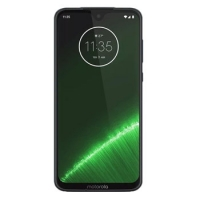 Looking for style and convenience Motorola Moto G7 Plus case to best protect your Motorola Moto G7 Plus? As a trusted name when it comes to phone protection and accessories, you will find everything you need to keep your Motorola Moto G7 Plus protected fr