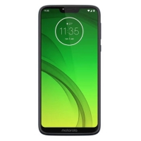 Looking for style and convenience Motorola Moto G7 Power case to best protect your Motorola Moto G7 Power? As a trusted name when it comes to phone protection and accessories, you will find everything you need to keep your Motorola Moto G7 Power protected
