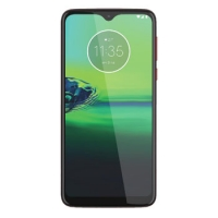 Looking for style and convenience Motorola Moto G8 Play case to best protect your Motorola Moto G8 Play? As a trusted name when it comes to phone protection and accessories, you will find everything you need to keep your Motorola Moto G8 Play protected fr