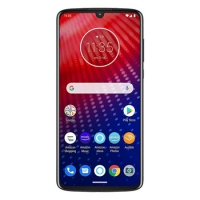 Looking for style and convenience Motorola Moto Z4 case to best protect your Motorola Moto Z4? As a trusted name when it comes to phone protection and accessories, you will find everything you need to keep your Motorola Moto Z4 protected from scratches an