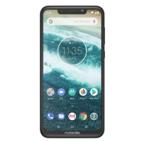 Looking for style and convenience Motorola One | P30 Play case when it comes to protect your Motorola One | P30 Play? As a trusted name when it comes to phone protection and accessories, you will find everything you need to keep your Motorola One | P30 Pl