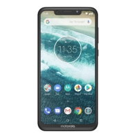 Looking for style and convenience Motorola One Power | P30 Note case when it comes to protect your Motorola One Power | P30 Note? As a trusted name when it comes to phone protection and accessories, you will find everything you need to keep your Motorola