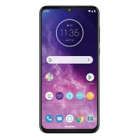 Looking for style and convenience Motorola One Zoom | Motorola One Pro case to best protect your Motorola One Zoom | Motorola One Pro? As a trusted name when it comes to phone protection and accessories, you will find everything you need to keep your Moto