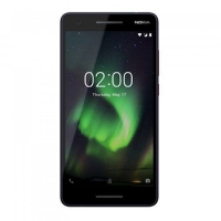 Looking for style and convenience Nokia 2.1 (2018) case to best protect your Nokia 2.1 (2018)? As a trusted name when it comes to phone protection and accessories, you will find everything you need to keep your Nokia 2.1 (2018) protected from scratches an