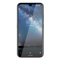 Looking for style and convenience Nokia 2.2 case to best protect your Nokia 2.2? As a trusted name when it comes to phone protection and accessories, you will find everything you need to keep your Nokia 2.2 protected from scratches and other harms. From N