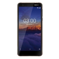 Looking for style and convenience Nokia 3.1 (2018) case to best protect your Nokia 3.1 (2018)? As a trusted name when it comes to phone protection and accessories, you will find everything you need to keep your Nokia 3.1 (2018) protected from scratches an
