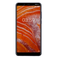 Looking for style and convenience Nokia 3.1 Plus case to best protect your Nokia 3.1 Plus? As a trusted name when it comes to phone protection and accessories, you will find everything you need to keep your Nokia 3.1 Plus protected from scratches and othe
