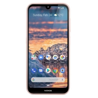 Looking for style and convenience Nokia 4.2 case to best protect your Nokia 4.2? As a trusted name when it comes to phone protection and accessories, you will find everything you need to keep your Nokia 4.2 protected from scratches and other harms. From N