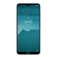Looking for style and convenience Nokia 6.2 case to best protect your Nokia 6.2? As a trusted name when it comes to phone protection and accessories, you will find everything you need to keep your Nokia 6.2 protected from scratches and other harms. From N