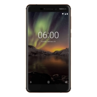Looking for style and convenience Nokia 6.1 (2018) case to best protect your Nokia 6.1 (2018)? As a trusted name when it comes to phone protection and accessories, you will find everything you need to keep your Nokia 6.1 (2018) protected from scratches an