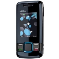 Nokia 7100 Supernova Pouch, Sleeve PDair Flip Case Cover Folio Wallet