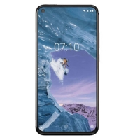 Looking for style and convenience Nokia X71 case to best protect your Nokia X71? As a trusted name when it comes to phone protection and accessories, you will find everything you need to keep your Nokia X71 protected from scratches and other harms. From N