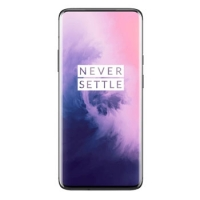 Looking for style and convenience OnePlus 7 Pro case to best protect your OnePlus 7 Pro? As a trusted name when it comes to phone protection and accessories, you will find everything you need to keep your OnePlus 7 Pro protected from scratches and other h
