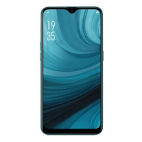 Looking for style and convenience OPPO A7 case to best protect your OPPO A7? As a trusted name when it comes to phone protection and accessories, you will find everything you need to keep your OPPO A7 protected from scratches and other harms. From OPPO A7