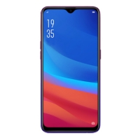 Looking for style and convenience OPPO A7x case to best protect your OPPO A7x? As a trusted name when it comes to phone protection and accessories, you will find everything you need to keep your OPPO A7x protected from scratches and other harms. From OPPO