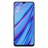 Looking for style and convenience OPPO A9 case to best protect your OPPO A9? As a trusted name when it comes to phone protection and accessories, you will find everything you need to keep your OPPO A9 protected from scratches and other harms. From OPPO A9