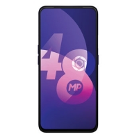 Looking for style and convenience OPPO F11 Pro case to best protect your OPPO F11 Pro? As a trusted name when it comes to phone protection and accessories, you will find everything you need to keep your OPPO F11 Pro protected from scratches and other harm