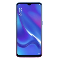 Looking for style and convenience OPPO K1 case to best protect your OPPO K1? As a trusted name when it comes to phone protection and accessories, you will find everything you need to keep your OPPO K1 protected from scratches and other harms. From OPPO K1