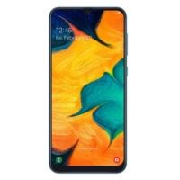 Looking for style and convenience Samsung Galaxy A30 case to best protect your Samsung Galaxy A30? As a trusted name when it comes to phone protection and accessories, you will find everything you need to keep your Samsung Galaxy A30 protected from scratc