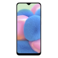 Looking for style and convenience Samsung Galaxy A30s case to best protect your Samsung Galaxy A30s? As a trusted name when it comes to phone protection and accessories, you will find everything you need to keep your Samsung Galaxy A30s protected from scr