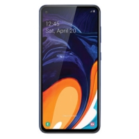 Looking for style and convenience Samsung Galaxy A60 case to best protect your Samsung Galaxy A60? As a trusted name when it comes to phone protection and accessories, you will find everything you need to keep your Samsung Galaxy A60 protected from scratc