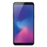 Looking for style and convenience Samsung Galaxy A6s case to best protect your Samsung Galaxy A6s? As a trusted name when it comes to phone protection and accessories, you will find everything you need to keep your Samsung Galaxy A6s protected from scratc