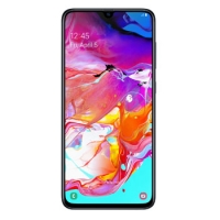 Looking for style and convenience Samsung Galaxy A70 case to best protect your Samsung Galaxy A70? As a trusted name when it comes to phone protection and accessories, you will find everything you need to keep your Samsung Galaxy A70 protected from scratc