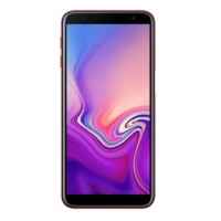 Looking for style and convenience Samsung Galaxy J6+ | J6 Plus case to best protect your Samsung Galaxy J6+ | J6 Plus? As a trusted name when it comes to phone protection and accessories, you will find everything you need to keep your Samsung Galaxy J6+ |
