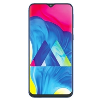 Looking for style and convenience Samsung Galaxy M10 case to best protect your Samsung Galaxy M10? As a trusted name when it comes to phone protection and accessories, you will find everything you need to keep your Samsung Galaxy M10 protected from scratc